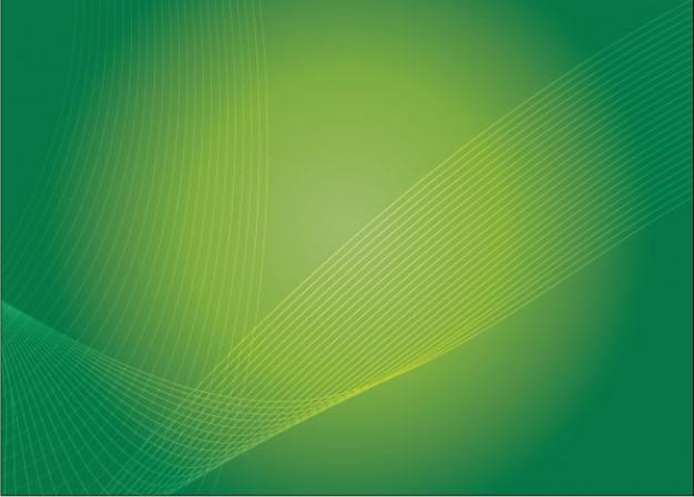 fondo-verde-resumen-vector_25-14798